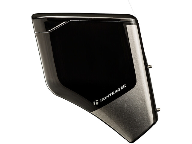 Bontrager Speed Concept Draft Box II, black
